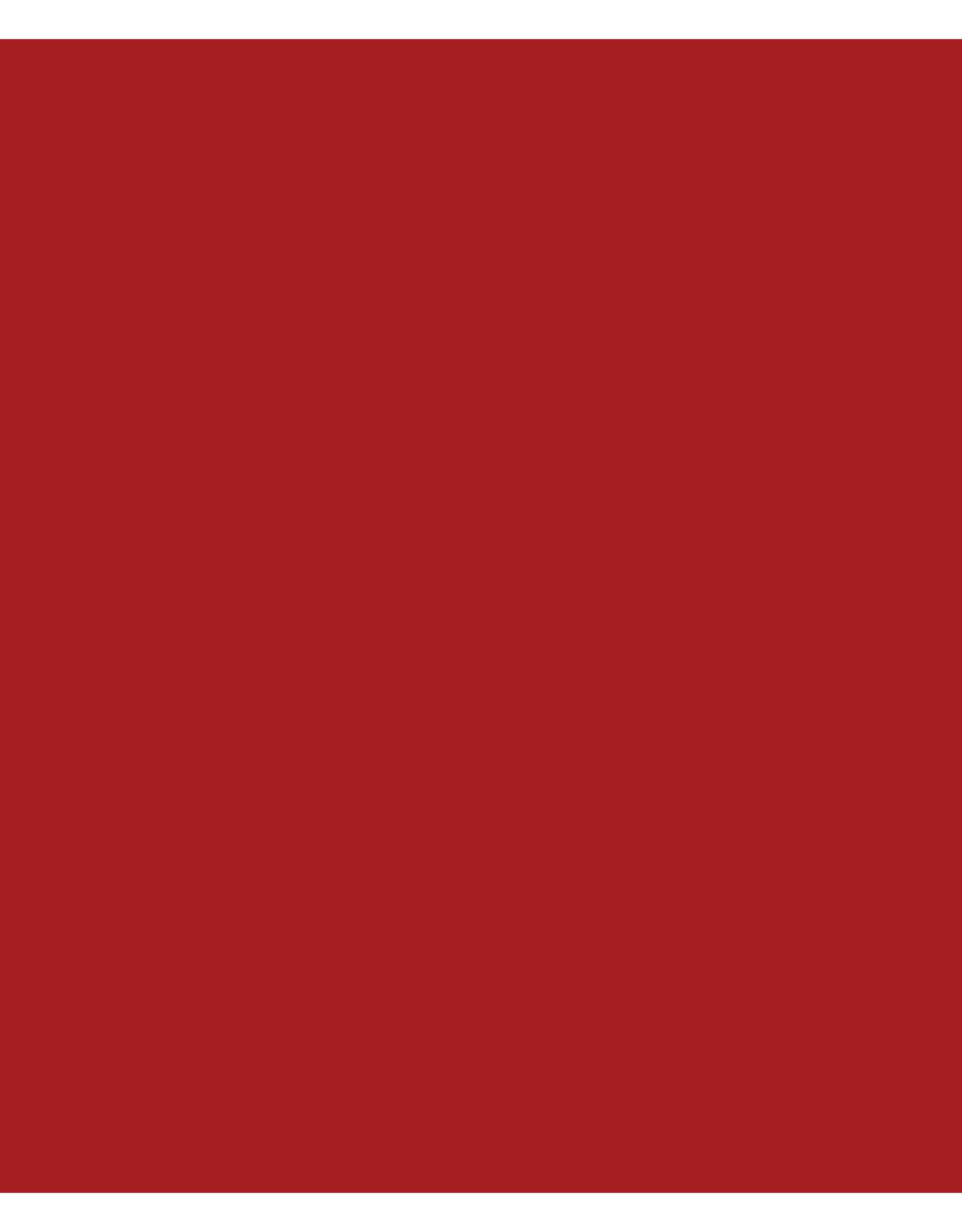 Bazzill Bazzill Card Shoppe 8.5x11 - Wax Lips