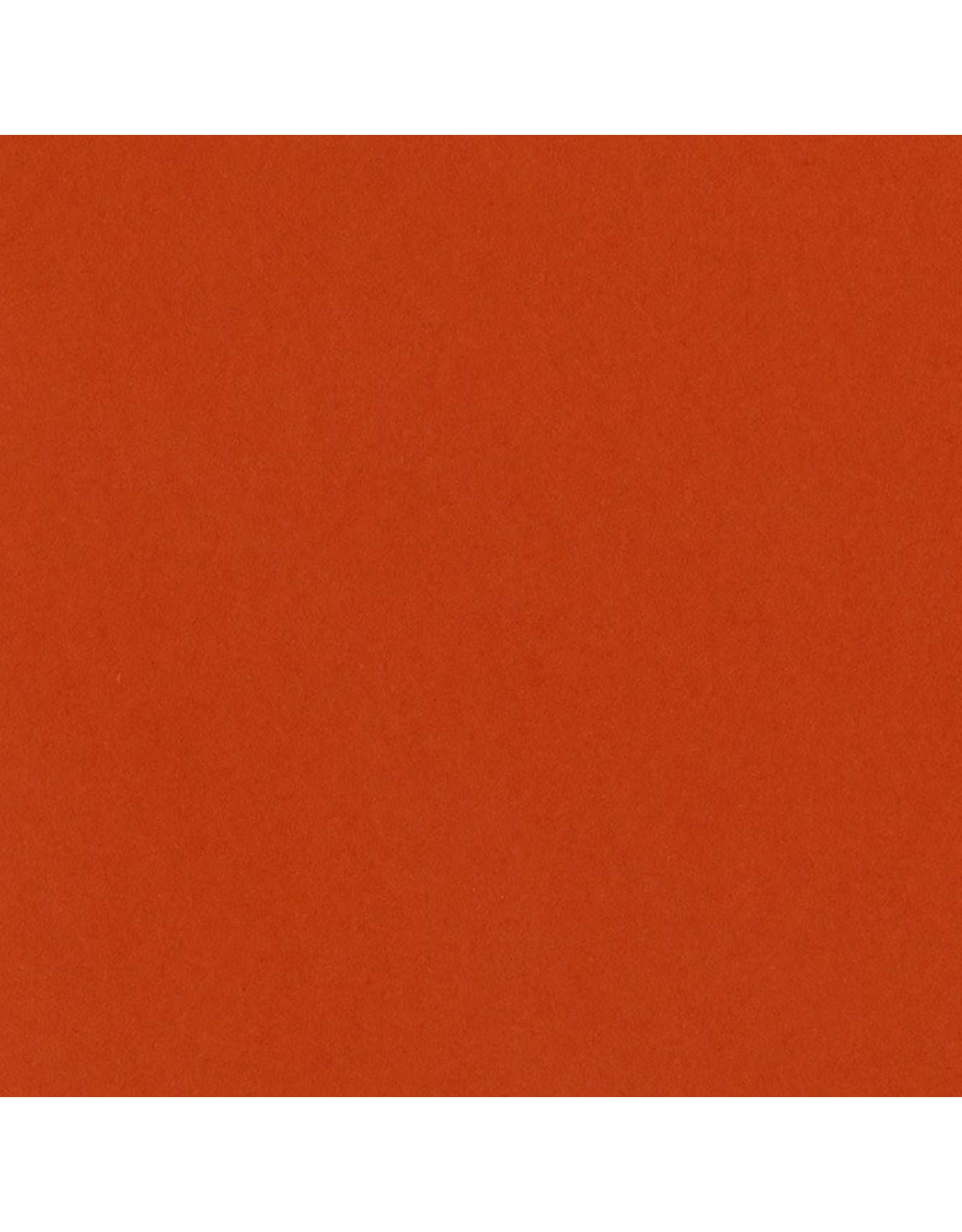 Bazzill Bazzill Card Shoppe 8.5x11 - Candy Corn