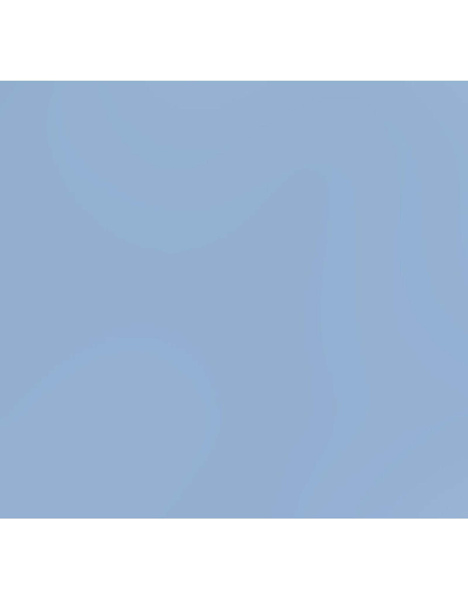 Bazzill Bazzill Card Shoppe 8.5x11 - Candy Pearls