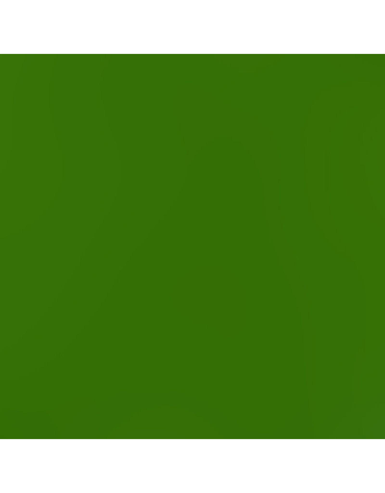 Bazzill Bazzill Card Shoppe 8.5x11 - Caramel Apple
