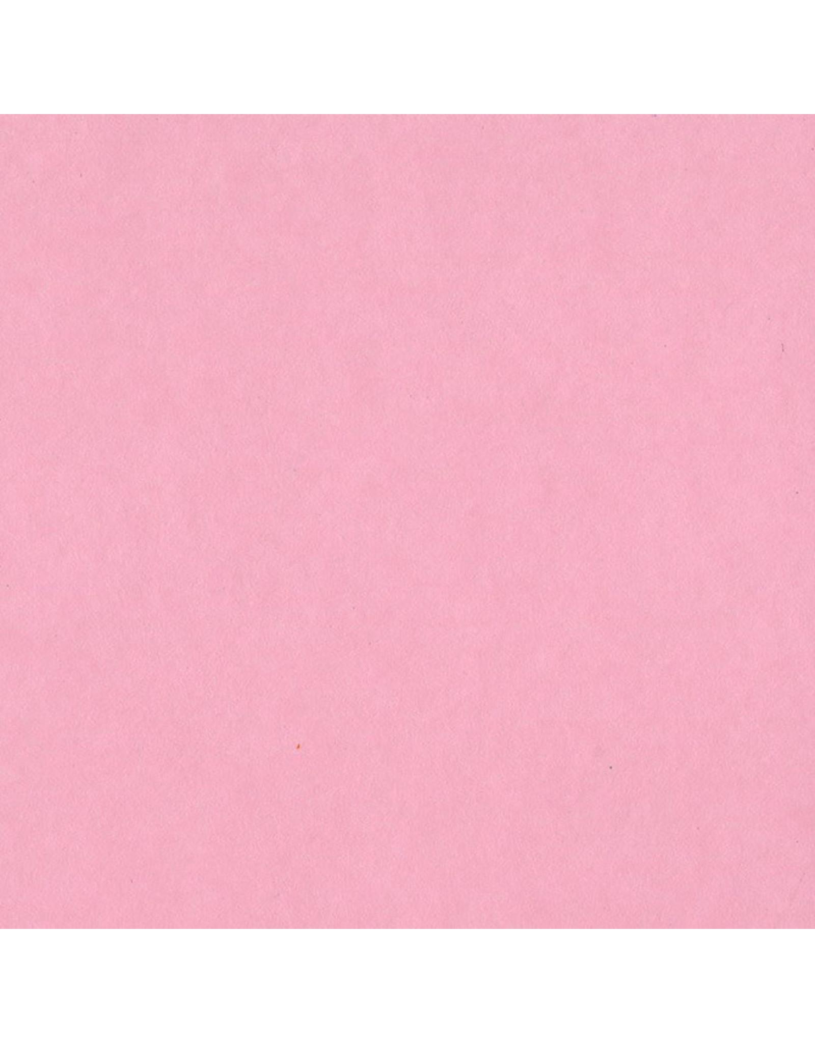 Bazzill Bazzill Card Shoppe 8.5x11 - Cotton Candy