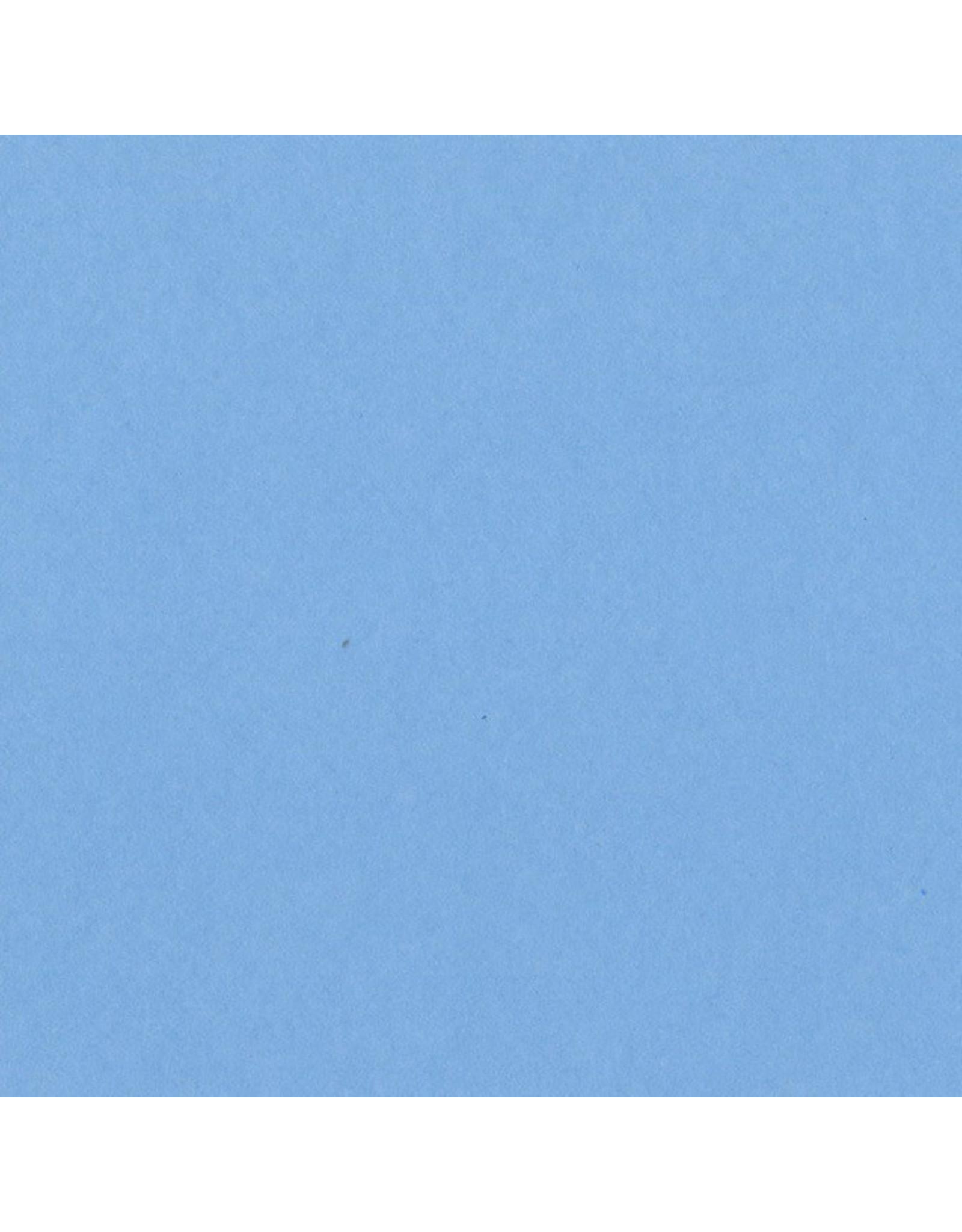 Bazzill Bazzill Card Shoppe 8.5x11 - Gumball