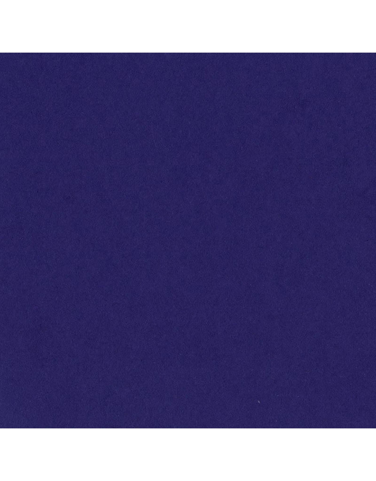 Bazzill Bazzill Card Shoppe 8.5x11 - Jelly Bean