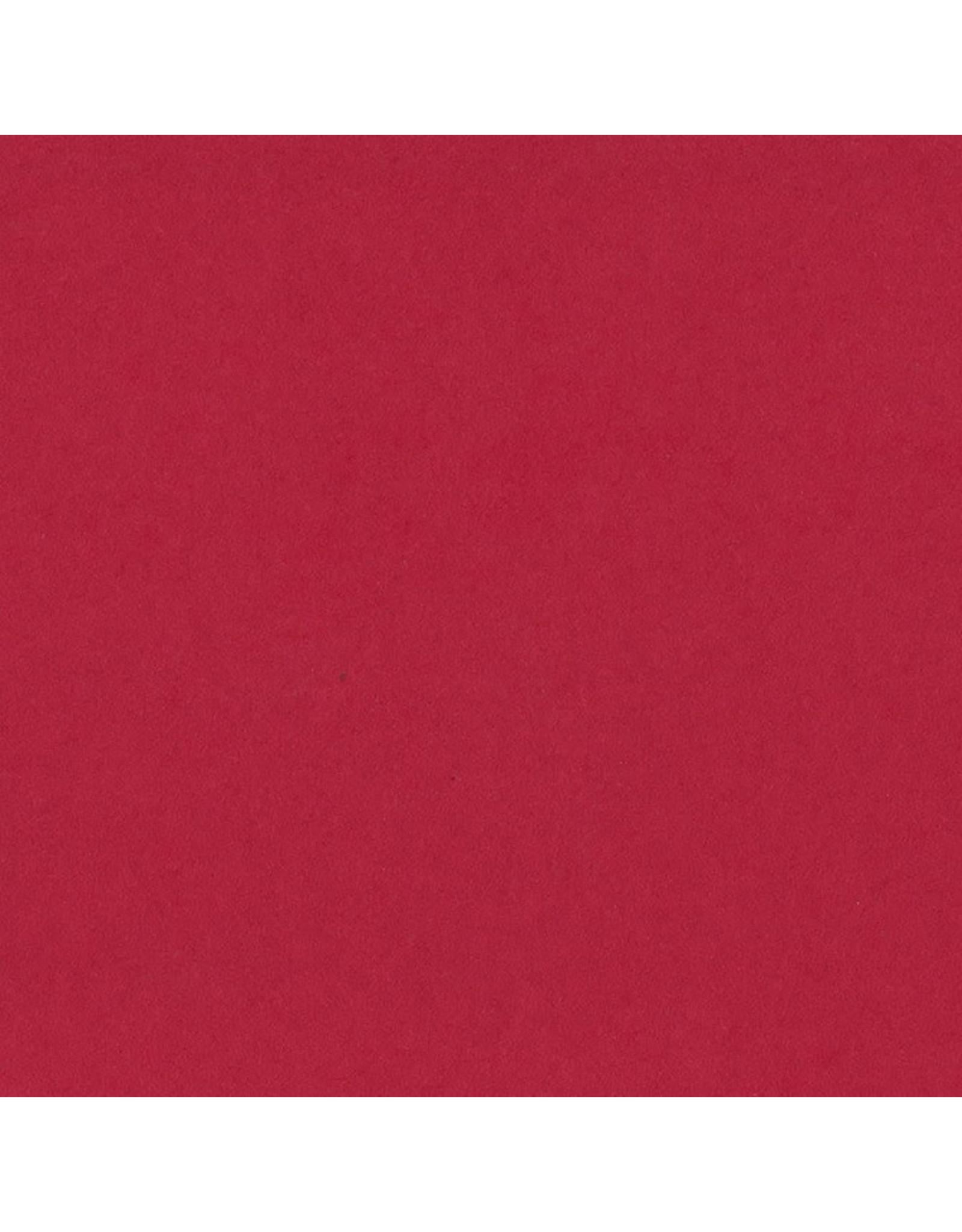 Bazzill Bazzill Card Shoppe 8.5x11 -  Lollypop