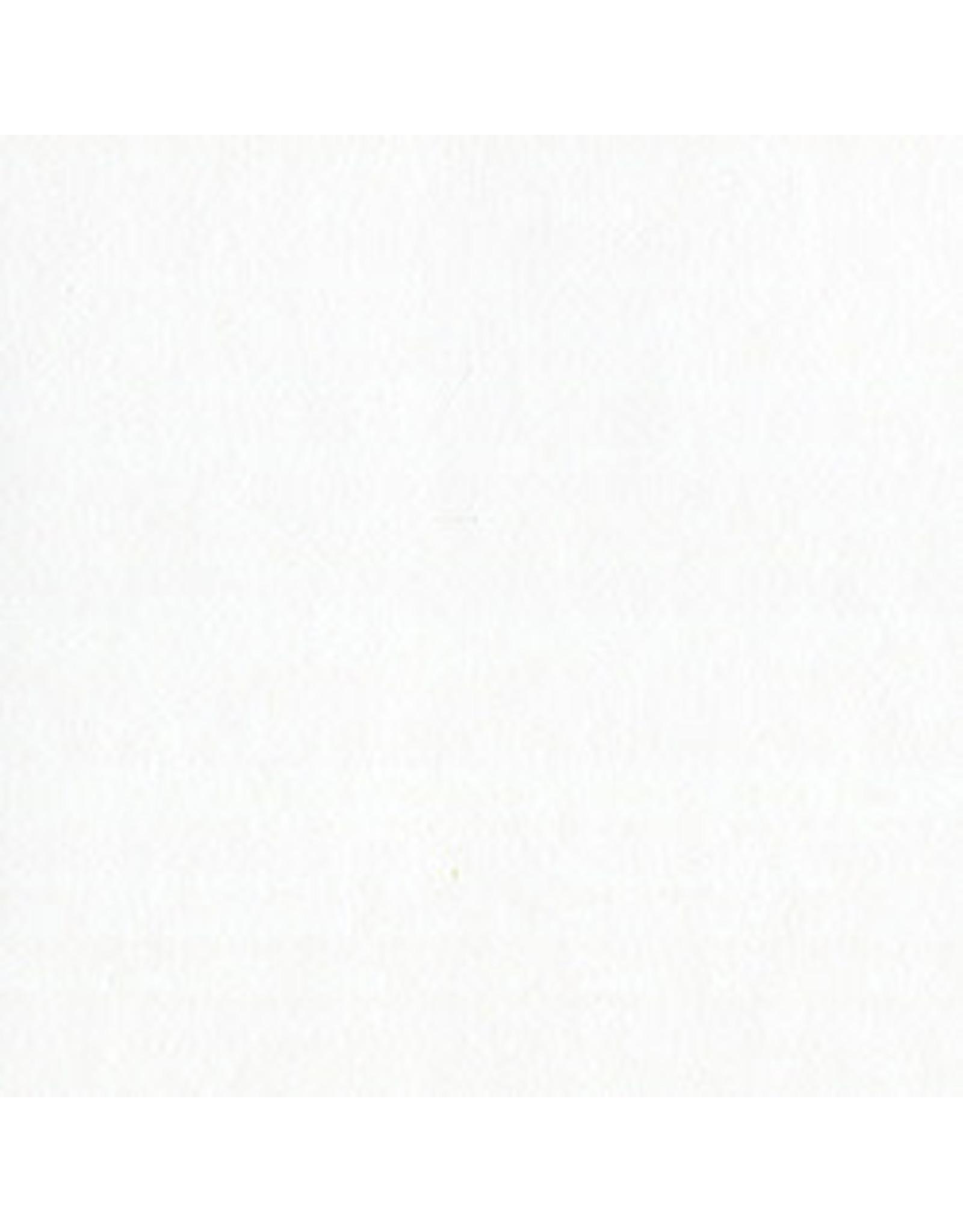 Bazzill Bazzill Card Shoppe 8.5x11 - Marshmallow