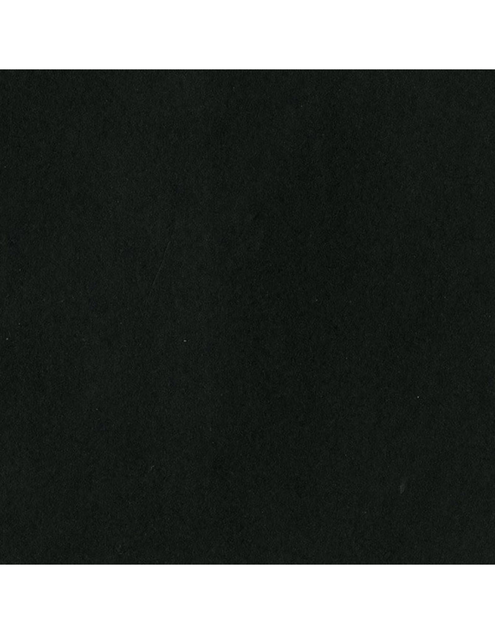 Bazzill Bazzill Card Shoppe 8.5x11 - Licorice Twist
