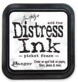 Tim Holtz Tim Holtz -Distress Ink Picket Fence