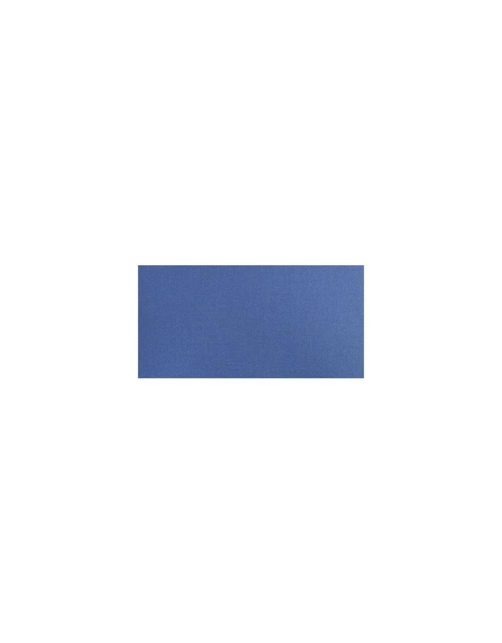 Bazzill Bazzill Bling Cardstock Prussian Blue