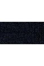 Bazzill Bazzill Bling Cardstock-Black Tie