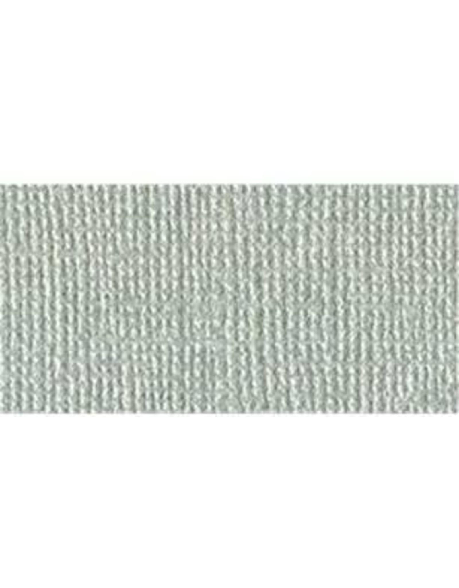 Bazzill Bazzill Bling Cardstock-Tungsten
