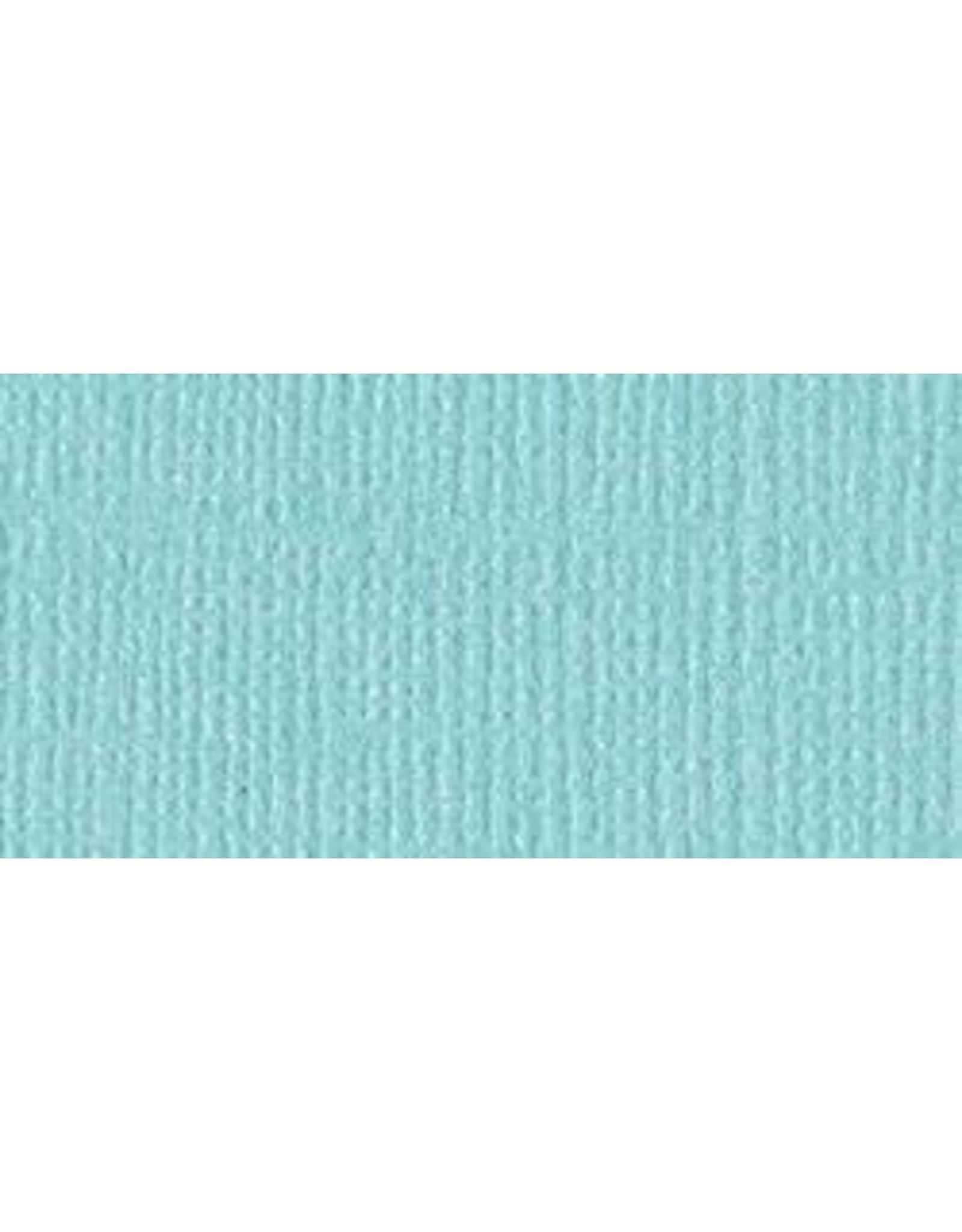 Bazzill Bazzill Bling Cardstock-Shimmer