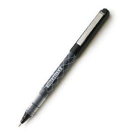 Dina Wakley Media Fude Ball 1.5mm Black Pen