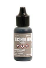 Tim Holtz Alcohol Ink 1/2 oz Pebble