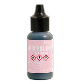 Tim Holtz Alcohol Ink 1/2 oz Pink Sherbet