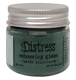 Tim Holtz Tim Holtz - Embossing Glaze - Rustic Wilderness