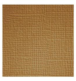 Doodlebug Design maple textured cardstock