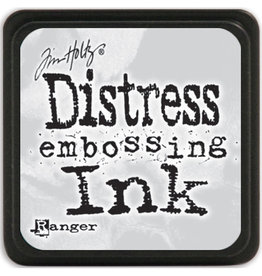 """Tim Holtz EMBOSSING INK PADS 1.25""""x1.25"""""""