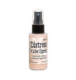 Tim Holtz Distress Oxide Spray, Tattered Rose