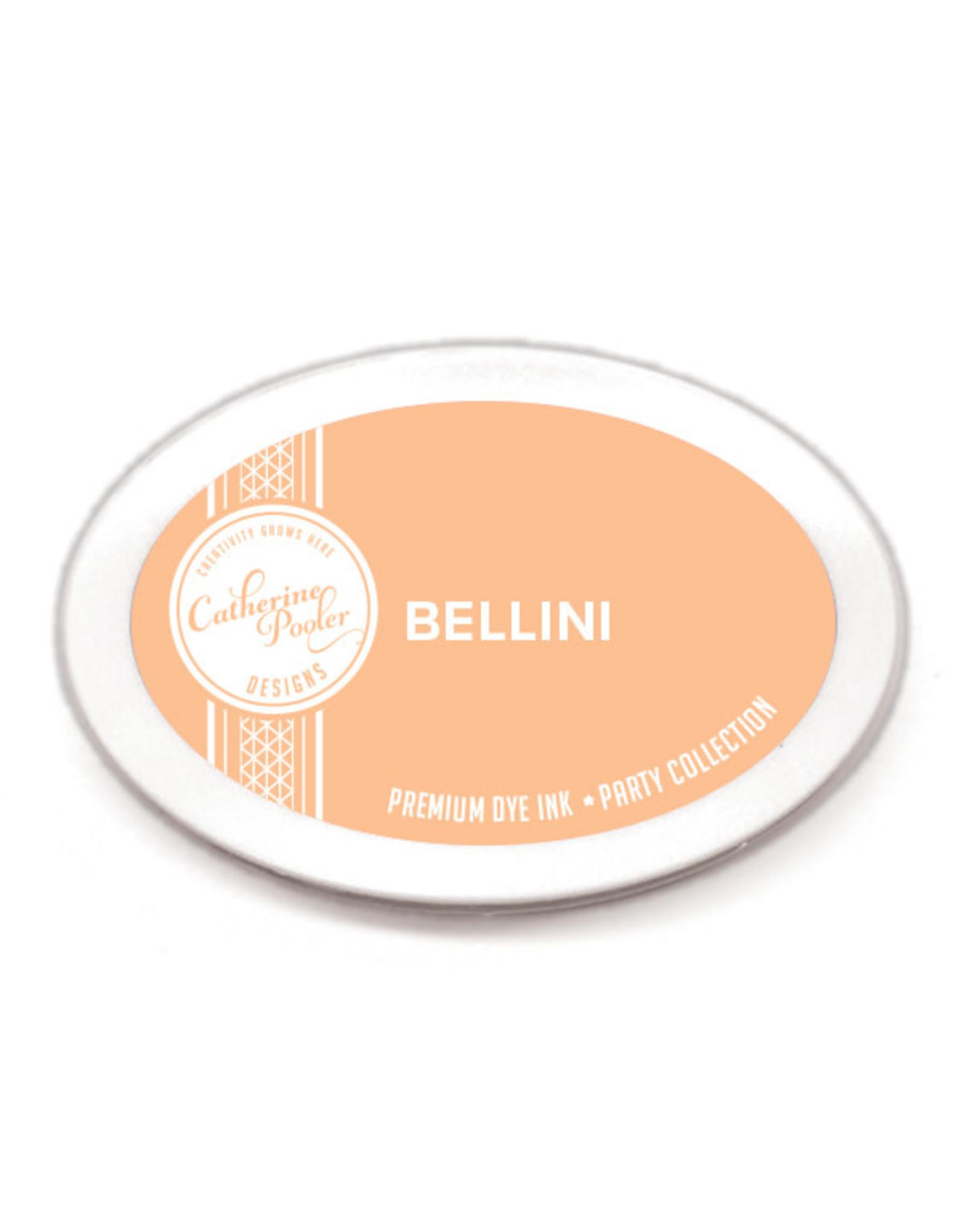 Catherine Pooler Designs Bellini Ink Pad