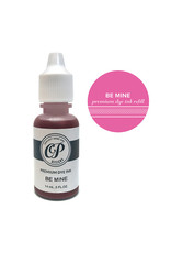 Catherine Pooler Designs Be Mine Ink Refill