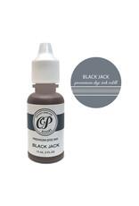 Catherine Pooler Designs Black Jack Ink Refill