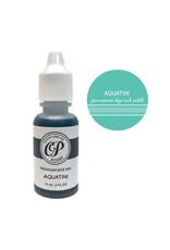 Catherine Pooler Designs Aquatini Ink Refill