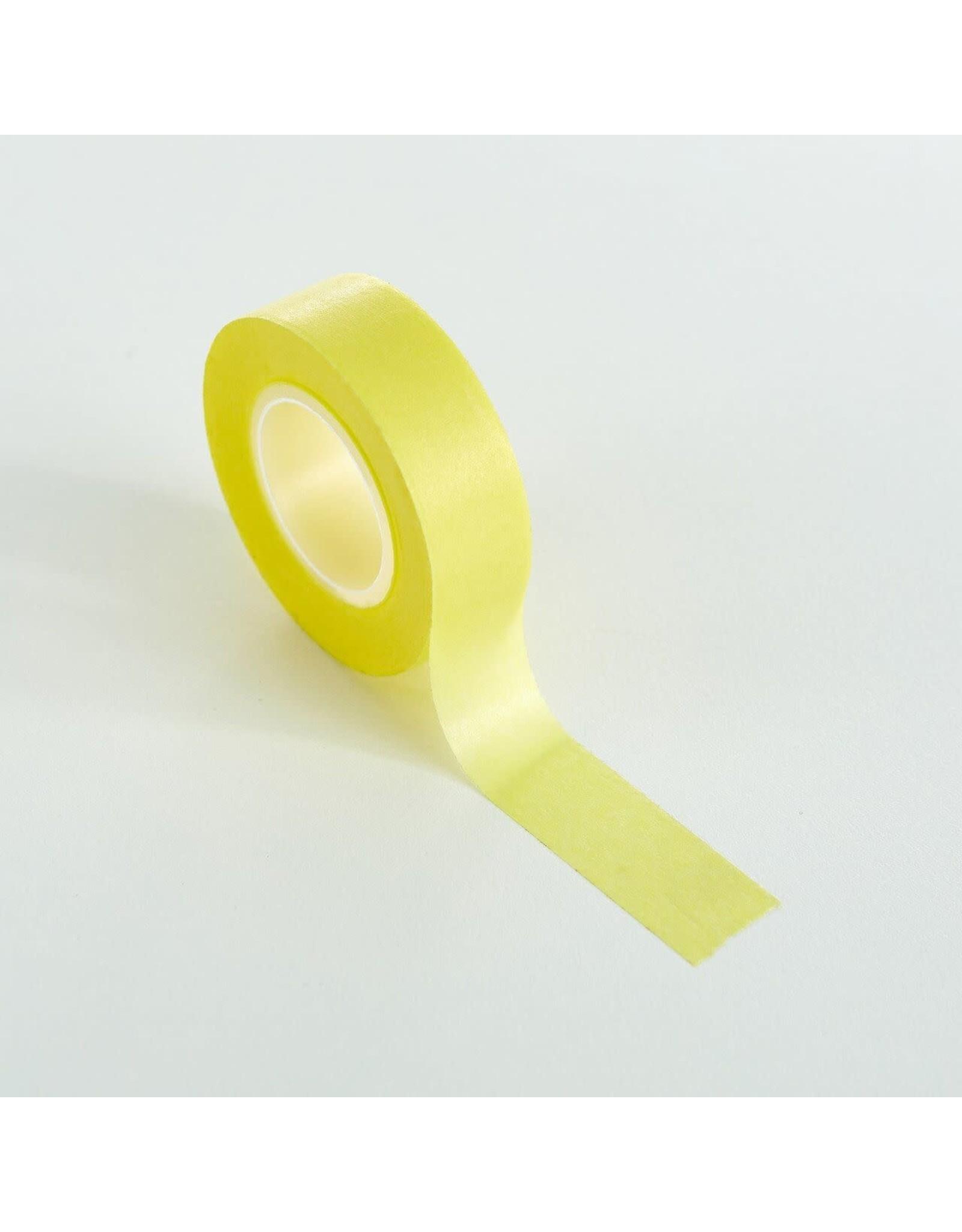Spellbinders Best Ever Craft Tape
