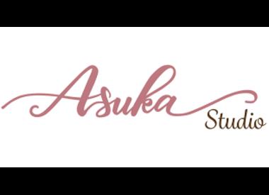 ASUKA STUDIO