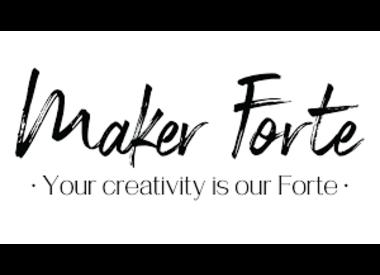 Maker Forte