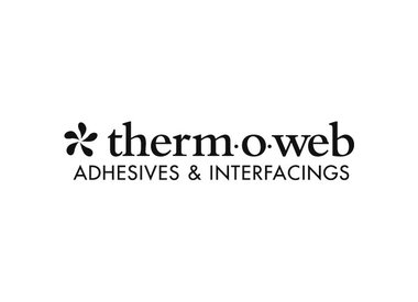 THERM O WEB