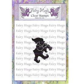 Fairy Hugs Fairy Hugs Stamps - Wilwin