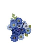 PRIMA MARKETING INC BLUE RIVER-NATURE LOVER FAUX FLOWER
