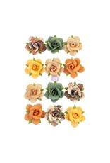 PRIMA MARKETING INC BEAUTIFUL -DIAMOND FAUX FLOWERS