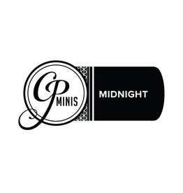 Catherine Pooler Designs CP Mini - Midnight