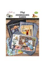 ASUKA STUDIO Asuka Studios Play Journaling Cards