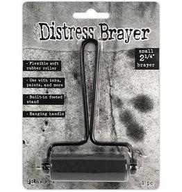 Tim Holtz DISTRESS BRAYER - SMALL