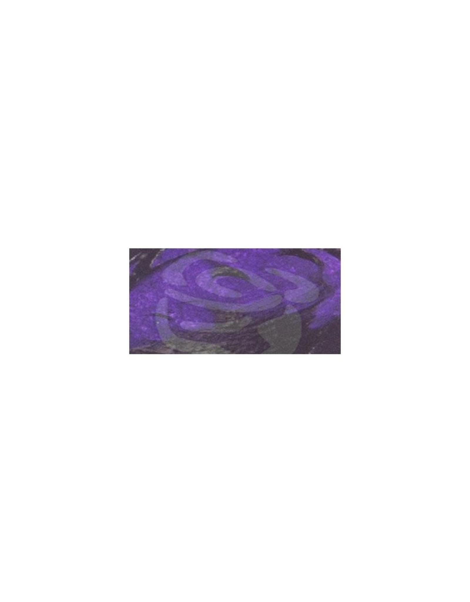 PRIMA MARKETING INC Art Alchemy Liquid Acrylic Paint - Purple