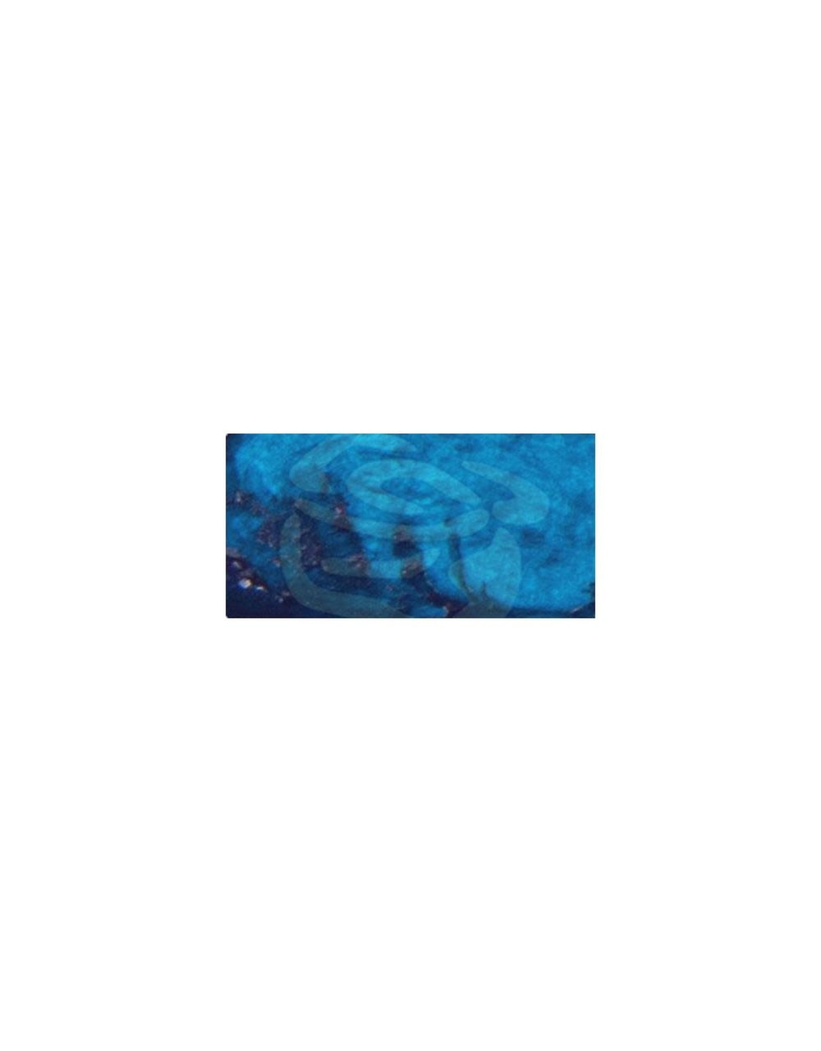 PRIMA MARKETING INC Art Alchemy Liquid Acrylic Paint - Deep Turquoise
