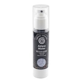 Cosmic Shimmer Cosmic Shimmer - Airless Mister - Night Reflections