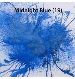 Cosmic Shimmer Cosmic Shimmer Pixie Powder - Midnight Blue