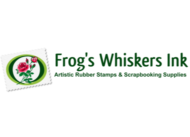 Frogs Whiskers