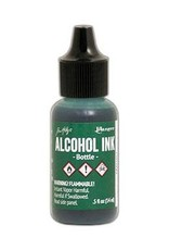 Tim Holtz Alchemy Ink 1/2 oz Bottle