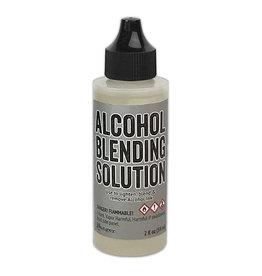 Tim Holtz Tim Holtz Alcohol Blending Solution 2 oz