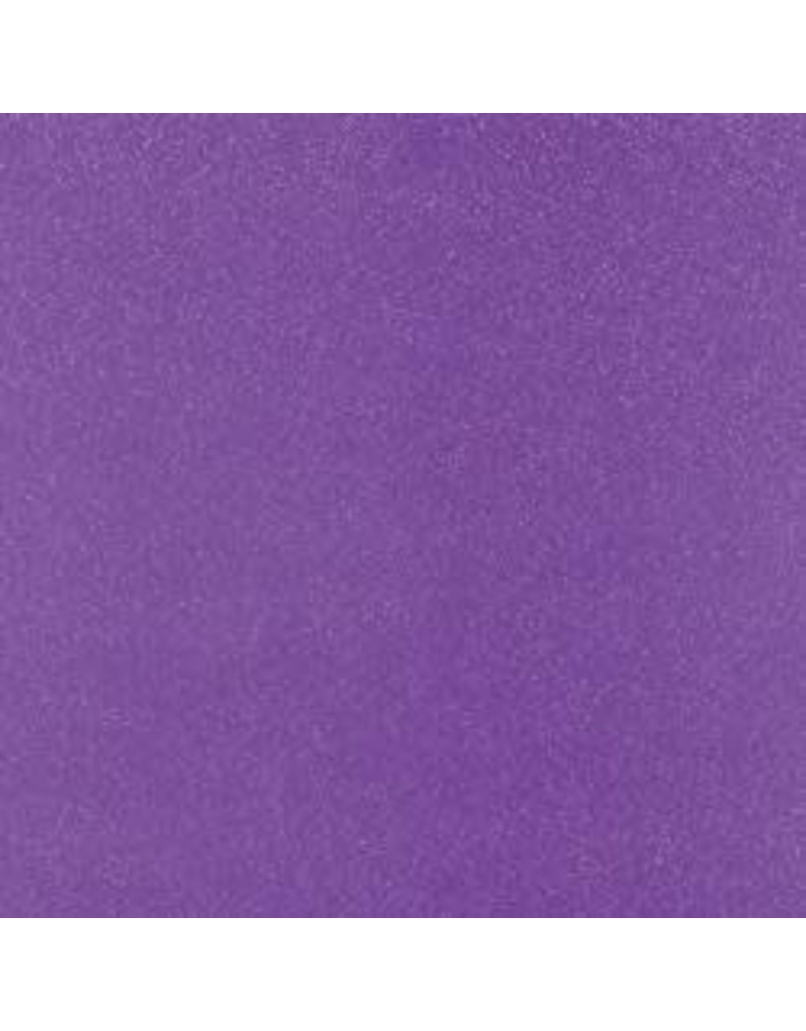 Doodlebug Design 12x12 lilac sugar coated cardstock
