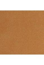 Doodlebug Design 12x12 bon bon sugar coated cardstock