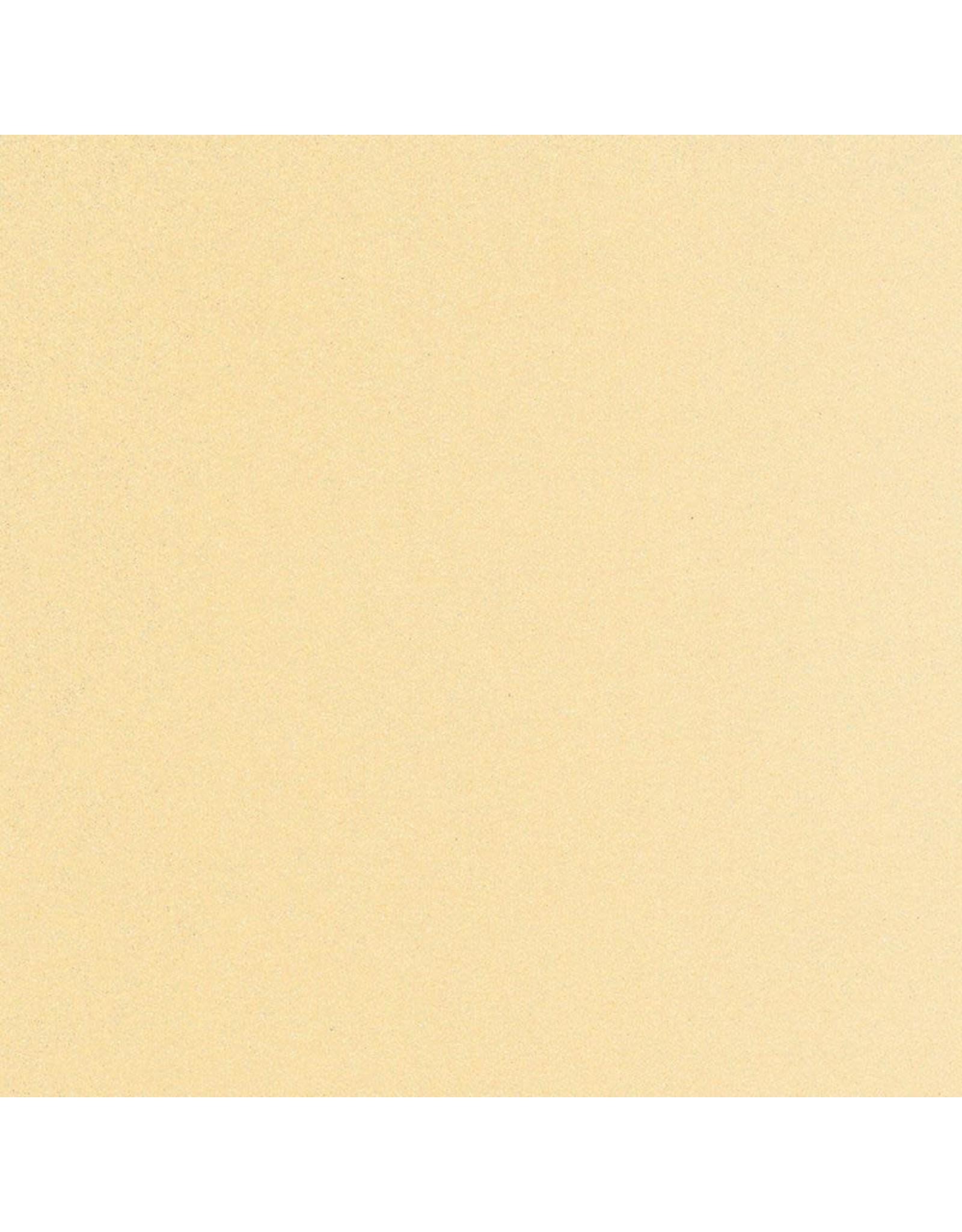 Doodlebug Design 12x12 vanilla sugar coated cardstock