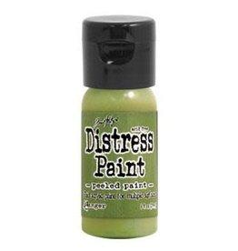 Tim Holtz Tim Holtz-Distress Paint-Peeled Paint