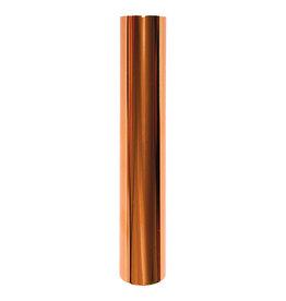 Spellbinders Glimmer Hot Foil Roll - Copper