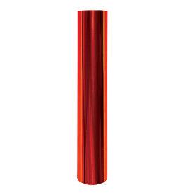 Spellbinders Glimmer Hot Foil Roll - Red