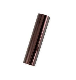 Spellbinders Glimmer Hot Foil Roll - Espresso Bean